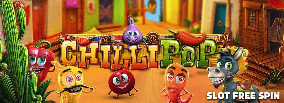 chillipop-slot-free-spin-game-banner