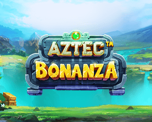 aztec bonanza slot game