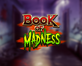 book of madness respins of amun re slot game