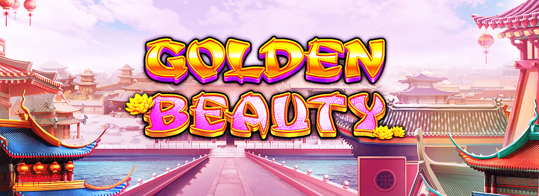 golden-beauty-slot-game-banner