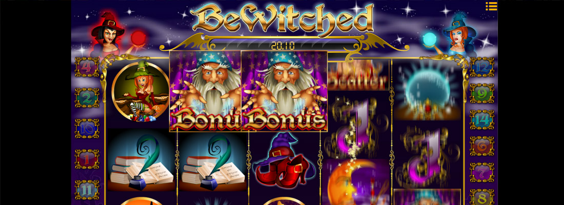 bewitched-slot-game-banner