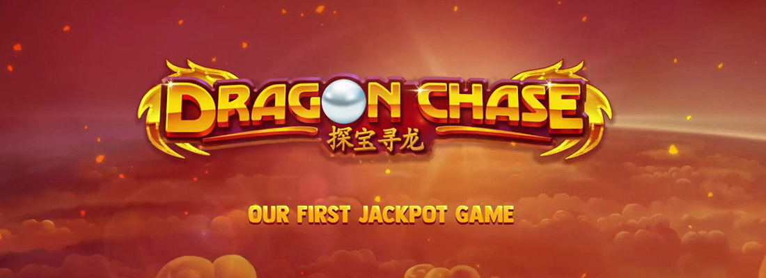 dragon-chase-slot-game-banner
