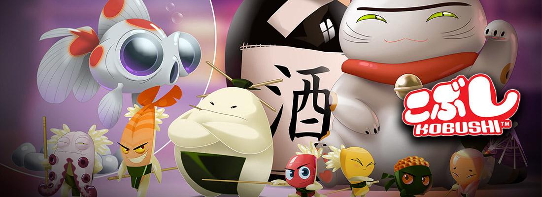 kobushi-slot-game-banner