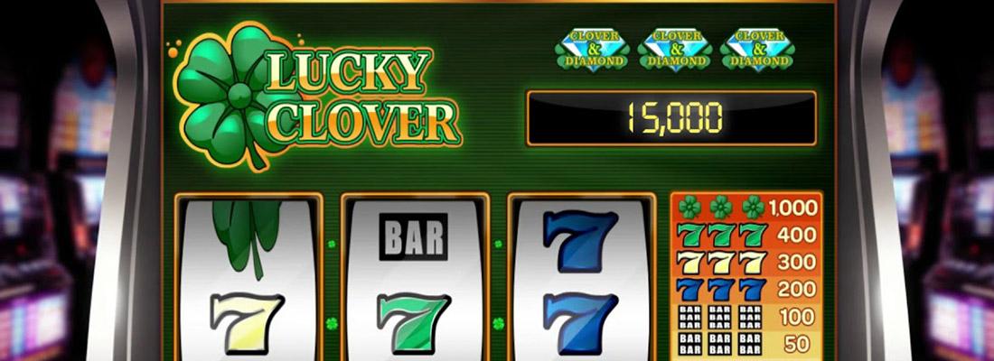 lucky-clover-slot-game-banner