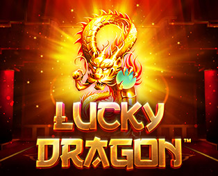 lucky dragon slot game