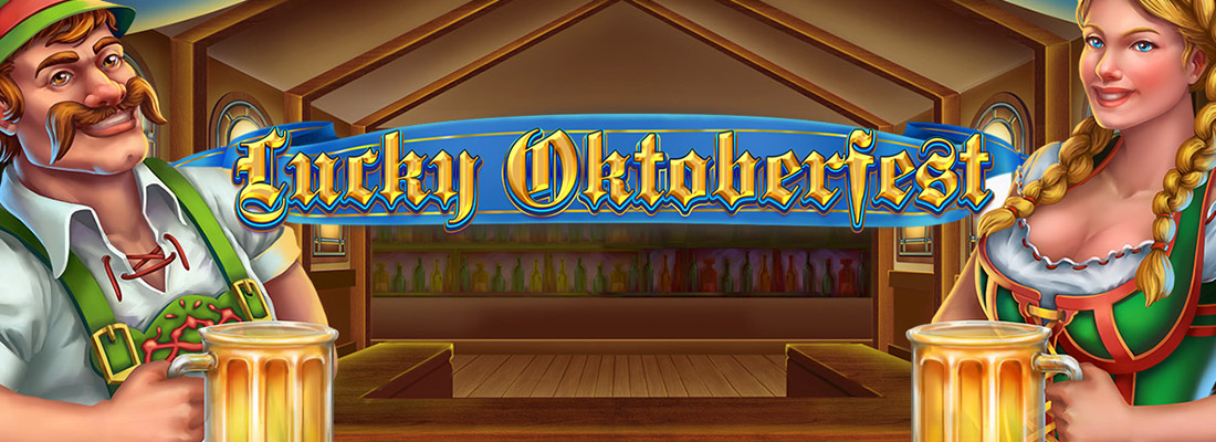 lucky-oktoberfest-slot-game-banner