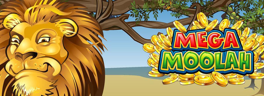 mega-moolah-slot-game-banner