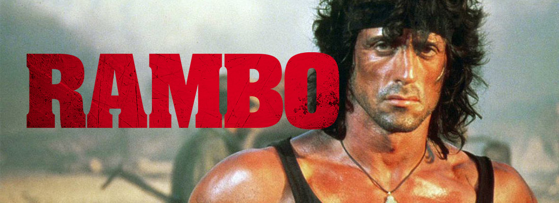 rambo-slot-game