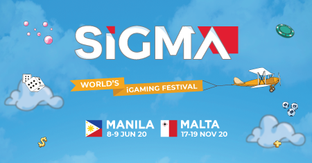 sigma worlds igaming festival
