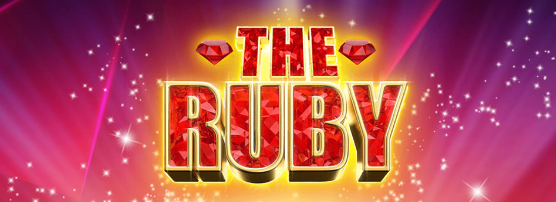 the-ruby-slot-game-banner