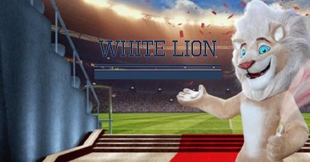 White Lion Casino Review