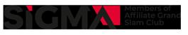 sigma affiliate club member