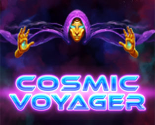 Cosmic Voyager Slot and free spins