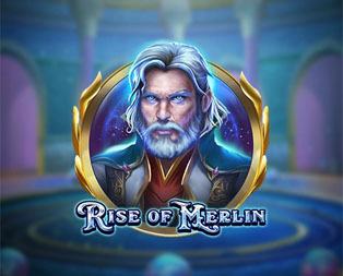 Rise of Merlin free spins