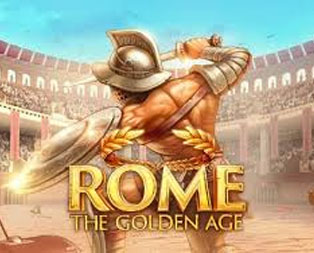 Rome the Golden Age Free Spins