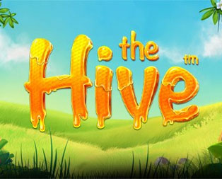 The Hive Slot Free Spins
