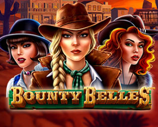 bounty belles free spins