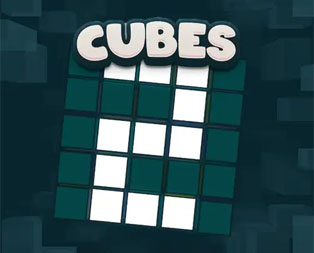 cubes 2 slot free spins