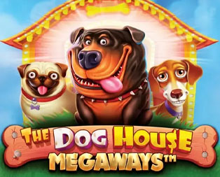 Dog House Megaways slot and Dog House Megaways free spins