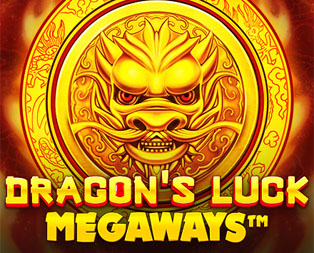 Dragon's Luck Megaways free spins