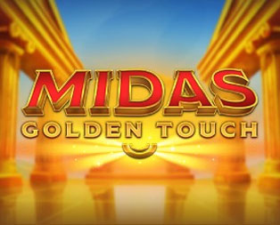 Midas Golden Touch Free Spins