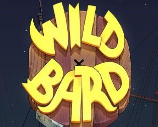 wild bard slot