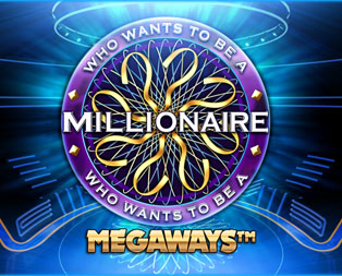 Who Wants to be a Millionaire free spins
