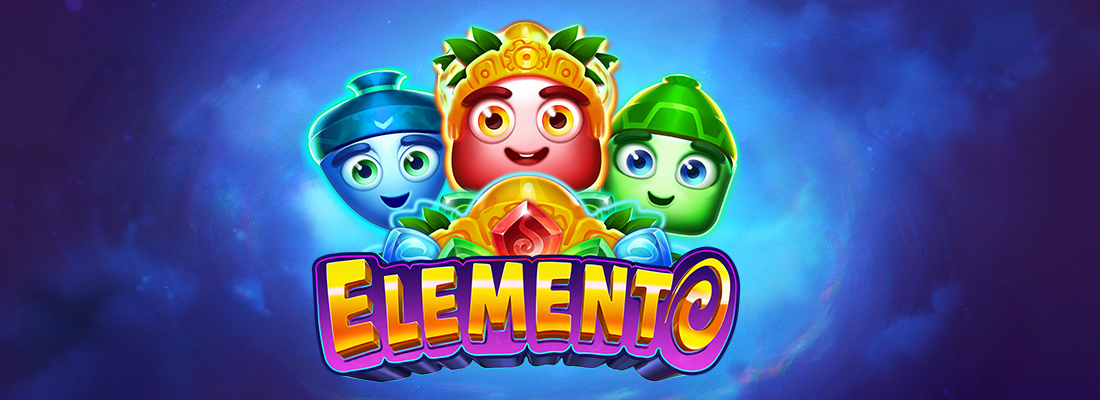 Elemento Slot Banner