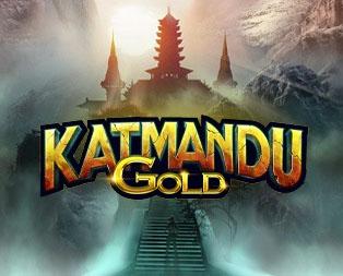 Katmandu Gold Free Spins