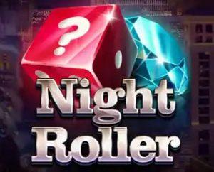 Night Roller Free Spins