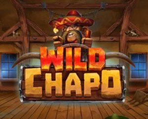 Wild Chapo Free Spins