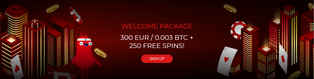 oshi bitcoin kaszinó)