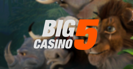 big5casino review featured