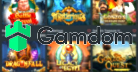 gamdon casino review featured