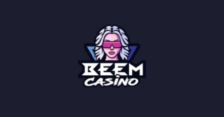 beem casino featured