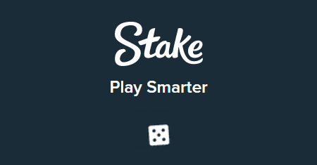 stake casino featured