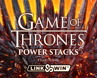 Game of Thrones Power Stacks Slot free spins